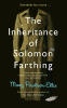 Cover Image: The Inheritance of Solomon Farthing