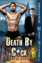 Cover Image: Death By C*ck