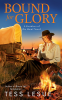 Cover Image: Bound for Glory