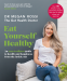 Cover Image: Eat Yourself Healthy