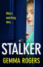 Cover Image: Stalker