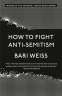 Cover Image: How to Fight Anti-Semitism