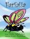 Cover Image: Farfalla