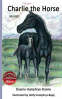 Cover Image: Charlie The Horse