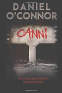 Cover Image: Canni