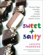 Cover Image: Sweet + Salty