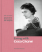 Cover Image: Living with Coco Chanel