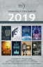 Cover Image: BHC Press 2019 Young Adult Teen Fiction Sampler
