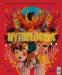 Cover Image: Mythologica