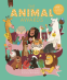 Cover Image: The Animal Awards