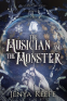 Cover Image: The Musician and the Monster