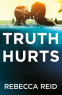 Cover Image: Truth Hurts