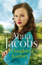 Cover Image: A Daughter's Journey