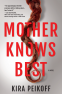 Cover Image: Mother Knows Best
