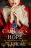 Cover Image: Cartier's Hope