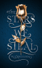 Cover Image: The Stars We Steal