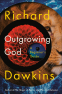 Cover Image: Outgrowing God