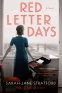 Cover Image: Red Letter Days