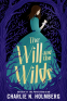 Cover Image: The Will and the Wilds