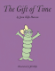 Cover Image: The Gift of Time