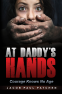 Cover Image: At Daddy's Hands