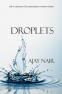 Cover Image: Droplets