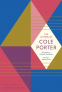 Cover Image: The Letters of Cole Porter