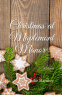 Cover Image: Christmas at Maplemont Manor