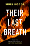 Cover Image: Their Last Breath