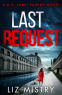 Cover Image: Last Request