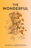 Cover Image: The Wonderful