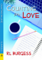 Cover Image: Counting on Love
