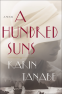 Cover Image: A Hundred Suns