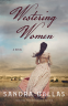 Cover Image: Westering Women