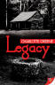 Cover Image: Legacy