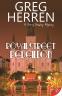 Cover Image: Royal Street Reveillon