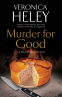 Cover Image: Murder for Good