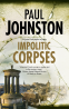 Cover Image: Impolitic Corpses