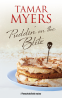 Cover Image: Puddin' on the Blitz