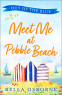 Cover Image: Meet Me at Pebble Beach: Part One – Out of the Blue