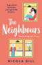 Cover Image: The Neighbours