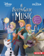 Cover Image: A Frozen Guide to Music