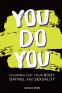 Cover Image: You Do You
