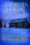Cover Image: Cooper's Loot