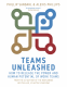 Cover Image: Teams Unleashed