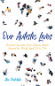 Cover Image: Our Autistic Lives