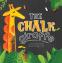 Cover Image: The Chalk Giraffe