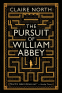 Cover Image: The Pursuit of William Abbey