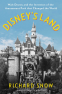 Cover Image: Disney's Land