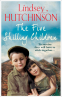 Cover Image: The Five Shilling Children